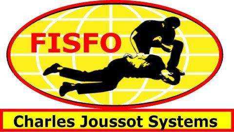 Ecole de Penchak Silat Charles Joussot – Méthode FISFO